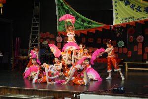 Spring Festival 2016 10